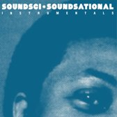 Soundsational: Instrumentals