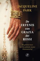 De erfenis van Grazia dei Rossi