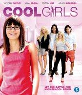 Cool Girls (blu-ray)