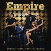 Empire: Season 2, Vol. 2