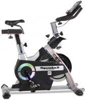 BH I.SPADA II Indoor Cycle Bluetooth 4.0 - H9355I