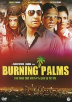 Burning Palms (dvd)