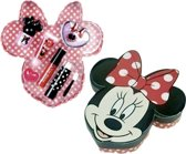 Disney Minnie Mouse Make Up In Blik