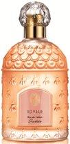 Guerlain Idylle - 50 ml - Eau de Parfum