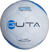 Guta Lowbounce Zaalvoetbal   Futsal
