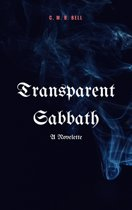 Transparent Sabbath