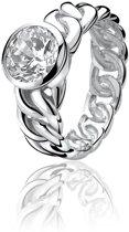 Zinzi ring ZIR655
