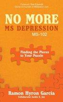 No More MS Depression MS-102