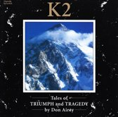 K2-Tales Of Triumph & Tra