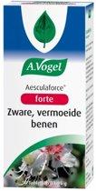 A.Vogel Aesculaforce Forte Blister Tabl 50