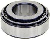 Inner bearing for propeller shaft suitable for Volvo Penta 184691