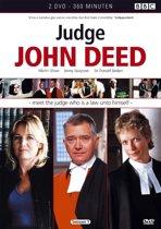 Judge John Deed serie 1