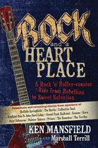 Rock and a Heart Place