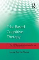 Trial-Based Cognitive Therapy
