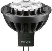 Philips MASTER energy-saving lamp 7 W GU5.3 A