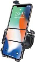 Haicom Apple iPhone XR - Fietshouder - BI-519