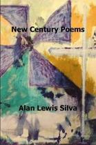 New Century Poems