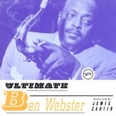 Ultimate Ben Webster