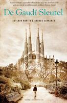 De Gaudi-sleutel