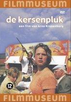 Kersenpluk, De (dvd)