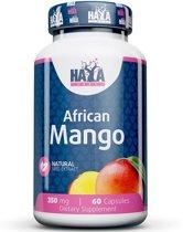 African Mango Haya Labs 60caps