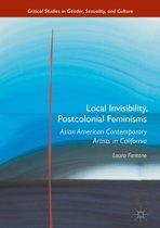 Local Invisibility, Postcolonial Feminisms