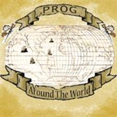 Prog Around The World
