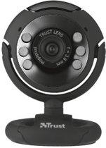 Trust Spotlight Pro - Webcam