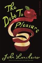 The Debt To Pleasure
