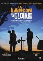 RANCON DE LA GLOIRE, LA (dvd)