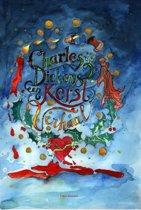 Lalito Klassiek - Een kerstverhaal