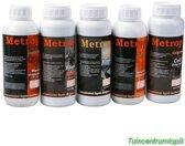 Metrop Startpakket 1 ltr