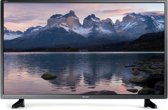 Sharp LC-40FI3222E - Full HD TV