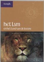 Het Lam En Het Land Van De Leeuw