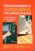Programmable Automation
