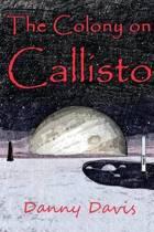 The Colony on Callisto