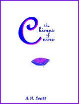The Chimes Of Nine