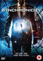 Synchronicity (dvd)