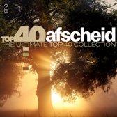 Top 40 - Afscheid