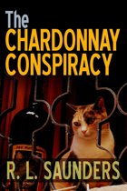 The Chardonnay Conspiracy