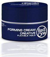 Red one Forming Cream