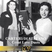 Great Love Duets (1957)