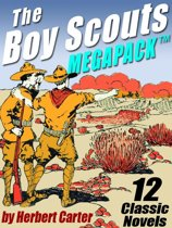 The Boy Scouts MEGAPACK ®