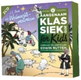 Aangenaam Klassiek For Kids 2015