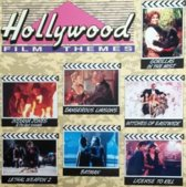 Hollywood Film Themes