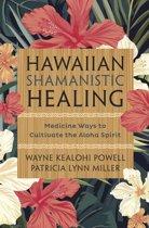 Hawaiian Shamanistic Healing