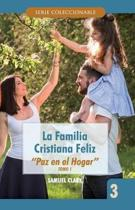 La Familia Cristiana Feliz