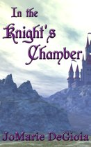 In the Knight's Chamber