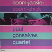 Boom-Jackie-Boom-Chick