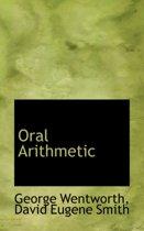 Oral Arithmetic